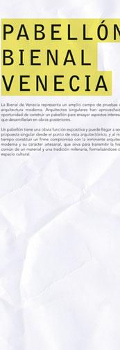 Libro II Premio Cátedra Hispalyt